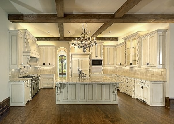 http://s3.picofile.com/file/8192668150/stunning_luxurious_traditional_kitchen_ideas_on_kitchen_with_michael_molthan_luxury_homes_interior_design_group_traditional_kitchen_ideas.jpg
