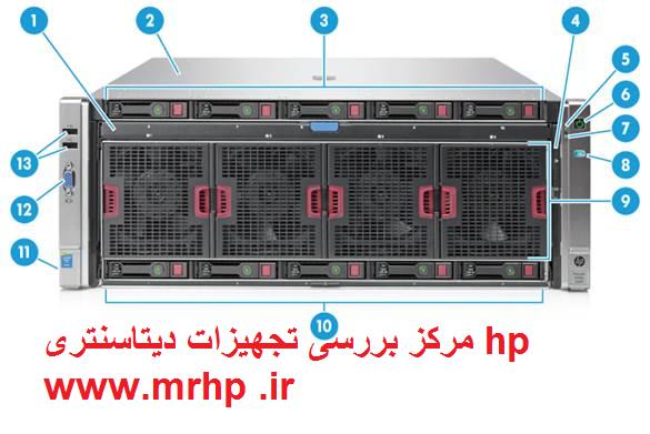 p server,hp, با قطعات, کاملا اورجینال , اصلی ,و یک سال, گارانتی, تعویض با ,hp ,Storage ,ارائه, انواع, سرورهای, اچ پی, HP, Proliant ,ML,350 G7 , HP, ,Proliant, ML,350, G6 , HP ,Proliant, ML,370, G,7 , HP, Proliant ,ML,110 ,G7 , HP ,Proliant ML370 G6 • HP Proliant, DL,380, G7 , HP, Proliant ,DL,380, G,6 , HP ,Proliant, DL,580 ,G7 , HP ,Proliant, DL,385 G7 • HP, Proliant, DL180, G6 , HP, Proliant ,DL,360, ,G7,اطلاعات, تکمیلی,,part, number,پارت نامبر,اچ پی,hp, part ,number,g5 , g4 , g6,اچ پی,, ,hp,فیلم, ,اموزشی, hp,,pc, پی, سی ,سرور,DAS, D2600 , D2700,MSA,MSA,60 , MSA70,  SAN, P2000, G3,محصولات ,ذخیره, سازی, اطلاعات, در, محیط ,شبکه, موسوم به ,NAS , HP, X,1400 , X,1600,,محصولات, ذخیره سازی, اطلاعات , محیط شبکه ,مبتنی , فیبر,SAN , ,سرور,, اچ پی,سرور,hp,سرور,hp server,hp,,g5 ,, g4 , g6اچ, پی, ,hp,فیلم, اموزشی, hp,pc ,پی سی,سرو,,شبکه, پشتیبانی از سخت افزارها ,تعویض قطعات معیوب مادربردها و مشاوره و عیب یابی  و تشخیص نقص قطعات دیگر ,تعمیر و تعویض هارد ((HARD , دیسکهای نوری ( ODD ) ,ریکاوری هاد دیسک های سرور با انواع پیکربندی رید ( RAID ) ,ارائه مشاوره در خصوص شیوه تعمیرها وتعویض های سخت افزاری قطعات