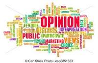 پرسشگران عرصه دانش عمومی