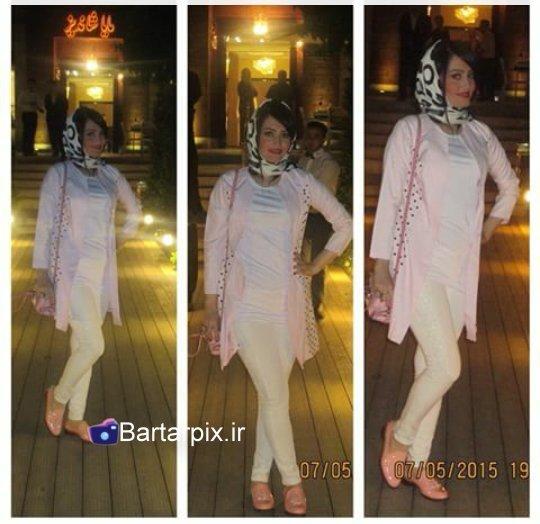 http://s3.picofile.com/file/8193097426/bartarpix_ir.jpg