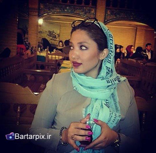 http://s3.picofile.com/file/8193100150/bartarpix_ir.jpg