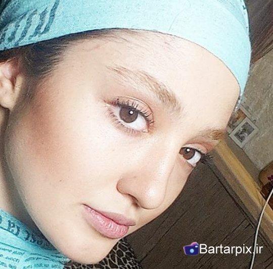 http://s3.picofile.com/file/8193100184/bartarpix_ir_2_.jpg