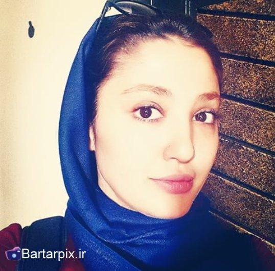 http://s3.picofile.com/file/8193100192/bartarpix_ir_3_.jpg