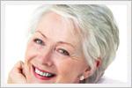 مدل کوتاهی مو برای خانم های بالای 50 سال