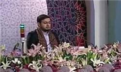 محسن حسنی کارگر