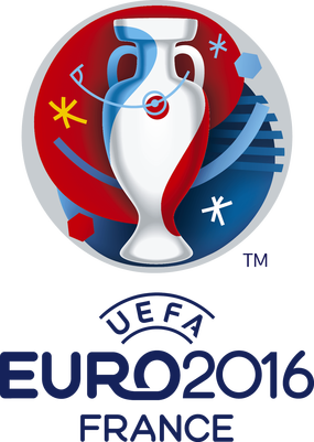 [تصویر:  rsz_logo_uefa_euro_2016_1.png]