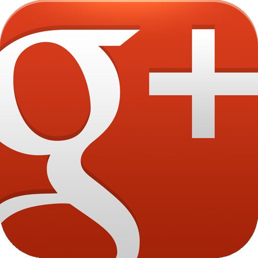 [تصویر: Google_Icon.png]