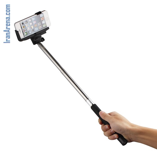 نمایندگی فروش پایه دوربین مونوپاد
