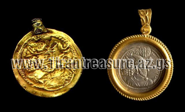 sek10 برخی تعاریف سکه شناسی