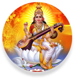 http://s3.picofile.com/file/8194239518/goddess_saraswati_mantras.jpg