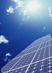 دانلود پایان نامه سیستم mppt مجموعه ای از سلول خورشیدی به روش PSO