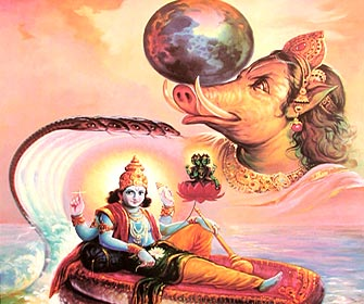 http://s3.picofile.com/file/8194580226/avatars_of_vishnu.jpg