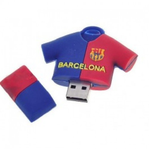 http://s3.picofile.com/file/8194901026/barcelona_fc_jersey_football_flash_drive_usb_memory_stick_pd075_500x500.jpg