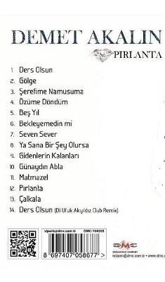 Demet_Akalin_Pirlanta