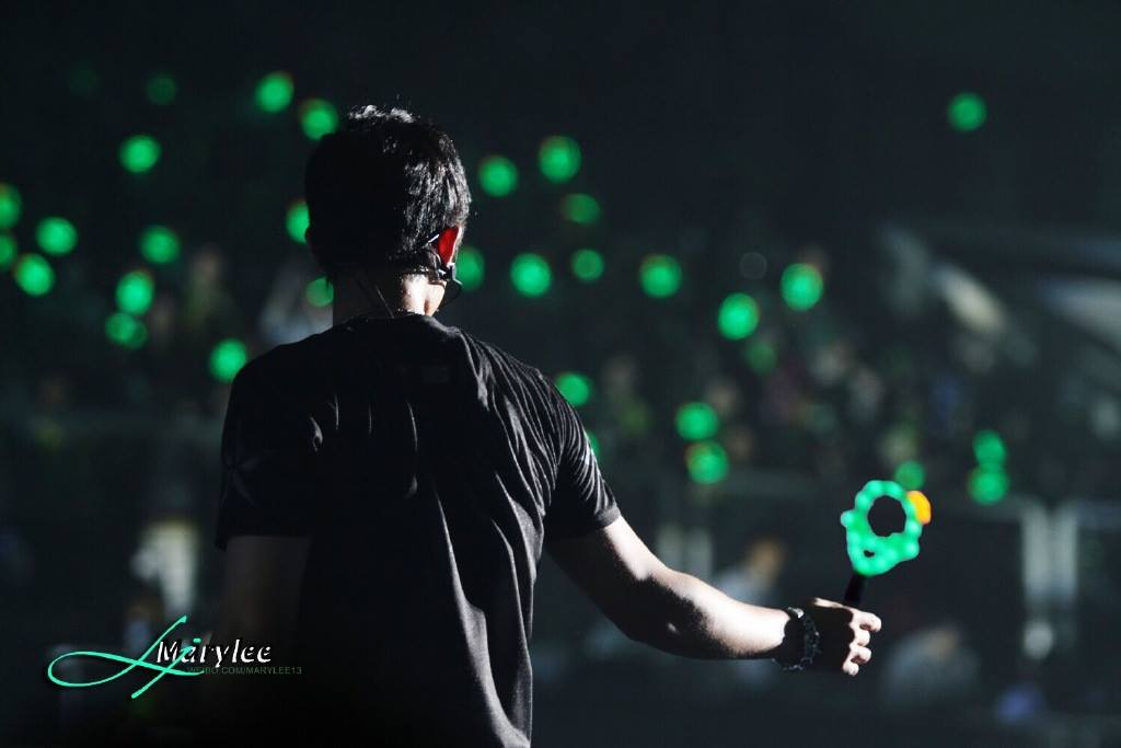 A Tribute To Our Fellow Henecian