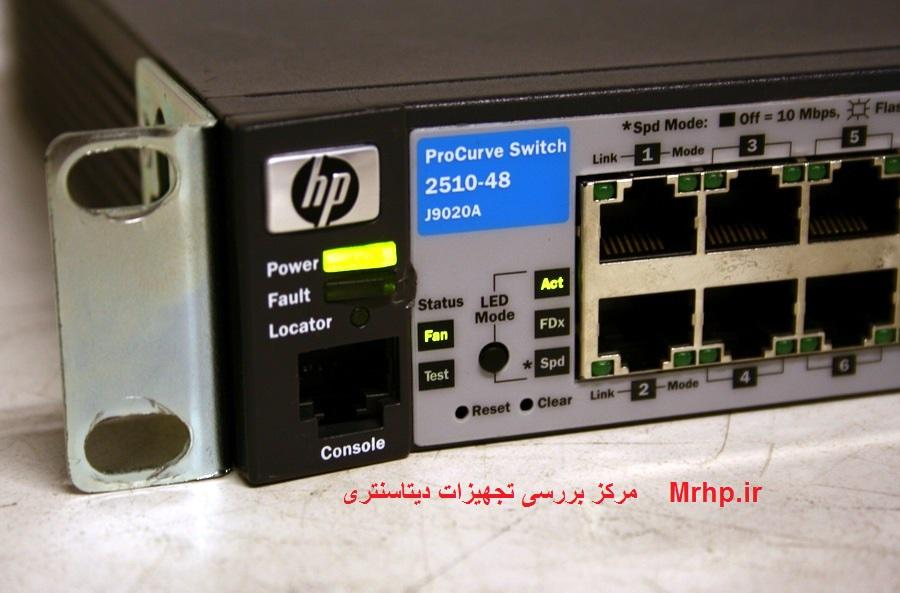 Fibre, RAID , CDP, 6080,B , CDP ,5040B,سریال ilo,,,چک کردن,