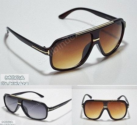 خرید عینک آفتابی اینترتتی