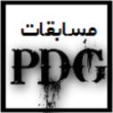 عضوگيري براي بازي هاي دوستانه سايت (PDG - Dota 2)