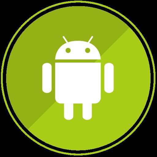 طراحی و ساخت اپلیکیشن اندروید شما - مطالب ابر طراحی برنامه اندروید ...آرشیو ماهانه