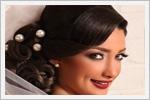 مدل عروس های ایرانی
