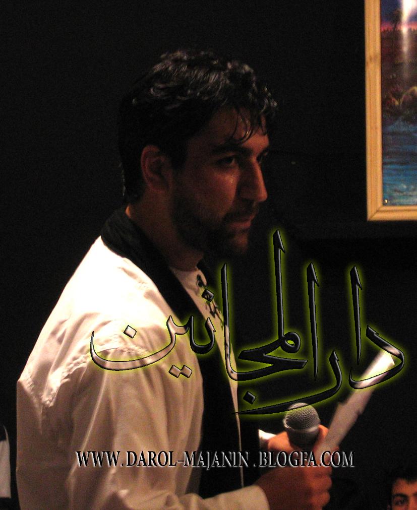 http://s3.picofile.com/file/8195405868/levaozzeynab_zaker1_10_.jpg