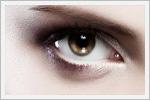 آرایش چشم 2015