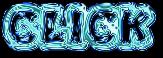 http://best-template-baran.mihanblog.com/