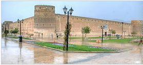http://s3.picofile.com/file/8195835284/arg_karim_khan_shiraz.JPG