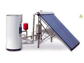 دانلود پروژه طراحی و ساخت سيستم روشنايي خورشيدی