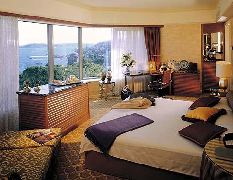 سوییس هتل استانبول