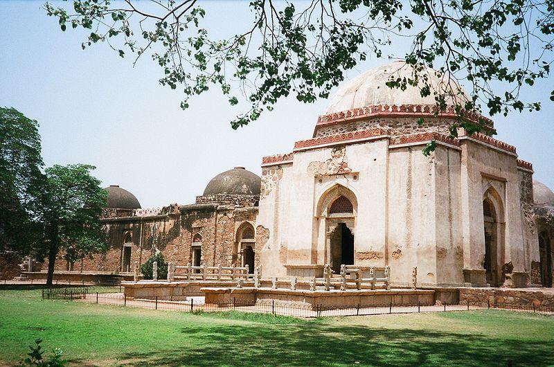 http://s3.picofile.com/file/8196300100/03Feroze_Sha_s_tomb_with_adjoining_Madrasa.JPG