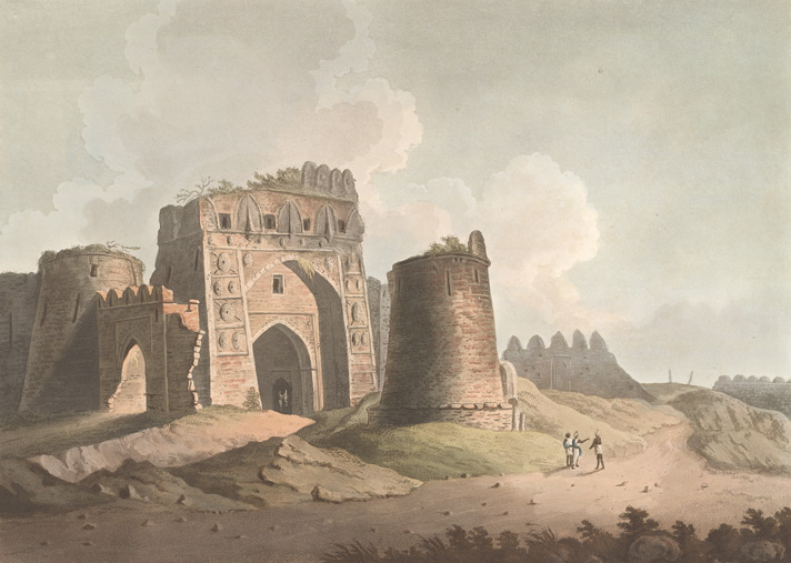 http://s3.picofile.com/file/8196300176/05West_Gate_of_Feruzabad_since_destroyed.jpg