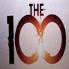 دانلود فصل سوم سریال The 100