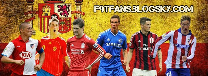 http://s3.picofile.com/file/8196512350/Fernando_Torres_Wallpaper_Showing_By_F9Tfans_blogsky_com.jpg