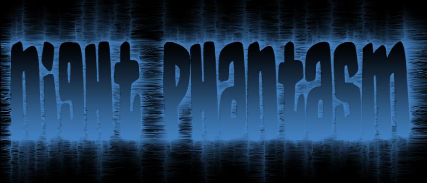 http://s3.picofile.com/file/8196955718/phantasm3.jpg