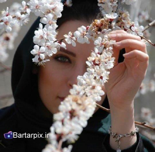 http://s3.picofile.com/file/8197072318/bartarpix_ir.jpg