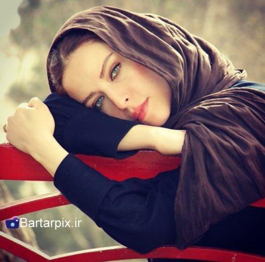 http://s3.picofile.com/file/8197072334/bartarpix_ir_1_.jpg
