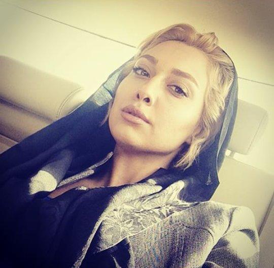 http://s3.picofile.com/file/8197076076/bartarpix_ir_sadaf_taherian.jpg