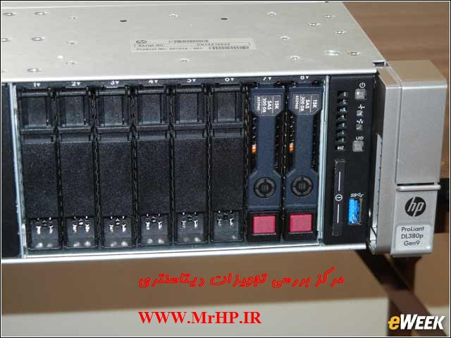 server,پسیو, passive,اکتیو,active,رک سرور,server rack,تین کلاینت,thine client,rackmount, tower,accessories server,tape drives tandberg,tape cartridge,