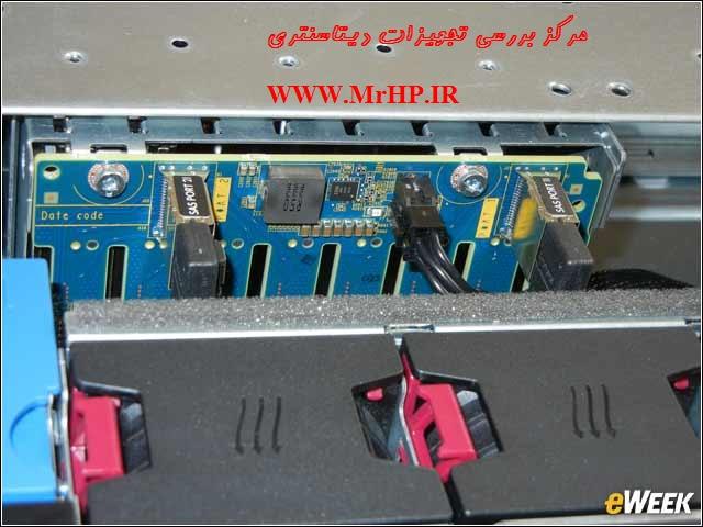 سرور supermicro,سرور tyan,سرورهای hp,سرورهای supermicro,سرورهای tyan, بلید سرور,ابزارهای ذخیره سازی,هارد sas,hp proLiant,ذخیره سازی,storage