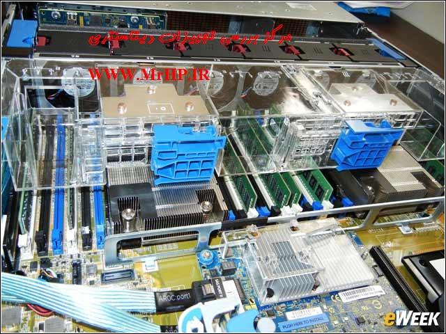 سرور اختصاصیفروش سرور hp , فروش سرور hp سرور اختصاصی ایران, فروش سرور hp سرور اختصاصی آلمان, فروش سرور hp سرور اختصاصی فرانسه, فروش سرور hp سرور اختصاصی کانادا,
