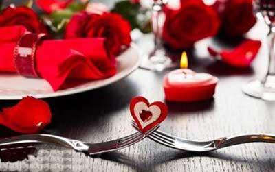 زیبایی چقدر در عشق نقش داره؟ , روانشناسی