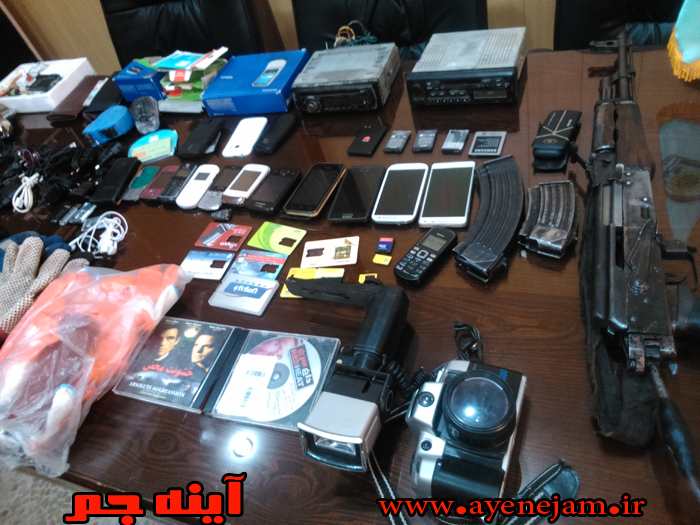 http://s3.picofile.com/file/8197334818/DSC_0013.jpg