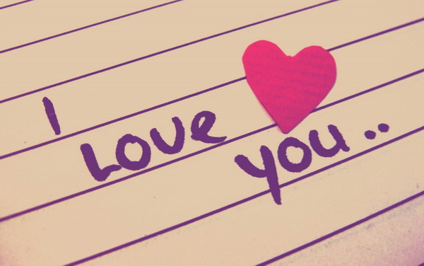 دو عاشق