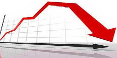 گزارش بازار سه شنبه مورخ 13 مرداد 1394