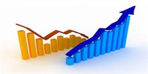 گزارش بازار بورس تهران چهارشنبه مورخ 4 آذر 1394