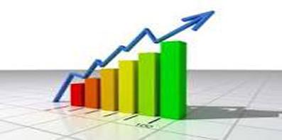 گزارش بازار بورس تهران سه شنبه مورخ 24 آذر 1394