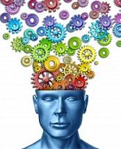 دانلود پروژه بررسی ارتباط بین خلاقیت مدیران و پویایی در محیط آموزشی