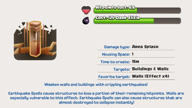 clash_of_clans_earthquake_spell