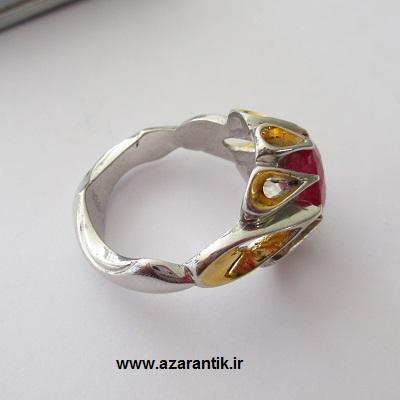 انگشتر_نقره_اصل_طبیعی_ring_silver_1_.JPG (400×400)